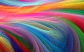 Лечение цветом Цветотерапия