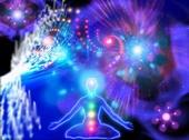 Обучение космоэнергетике