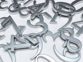 Обучение современной нумерологии