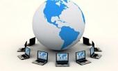 Онлайн тренинги