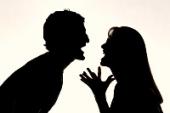 Почему мы ссоримся